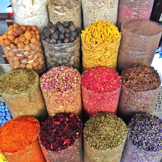 spice souk old town.JPG
