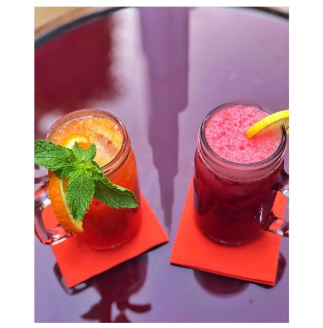 palace-drinks.jpg